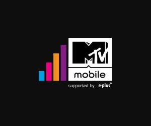 Tarife: MTV Mobile Handytarife